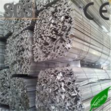 Aluminum Wire Scrap/Aluminum 6063/Aluminum Ubc/Aluminum Wheel Scrap