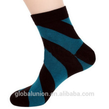 wholesale factory direct cheap men's cotton socks