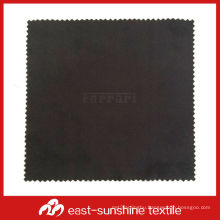iphone microfiber cleaning cloth,microfiber lens cleaning cloth with logo embossed