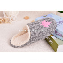 the most popular winter slippers fashion slipper