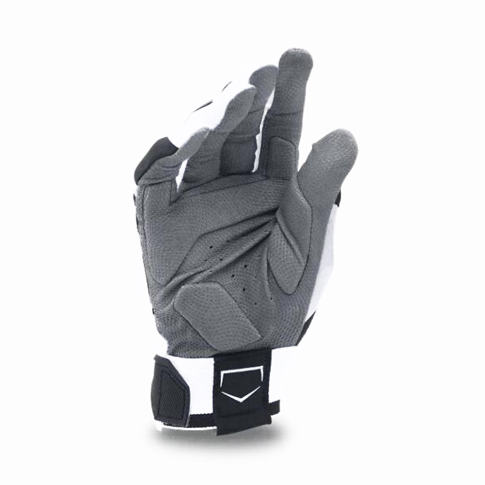 Full Finger Sports Knuckle Glove