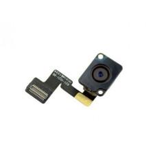 Tablet Piezas de repuesto para iPad Air 5 Back Rear Camera Flex Ribbon