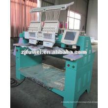 NUEVA máquina del bordado con precio