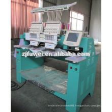 NEW Embroidery Machine With price