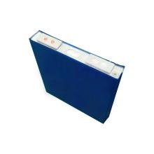 Célula de bateria de lítio prismática de 3,2 V 50Ah