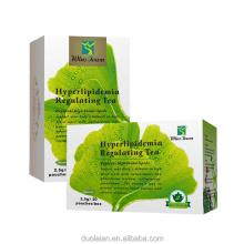 Winstown Wholesale Regulating Tea health herbal tea