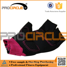 Women's Fundamental Training Gloves