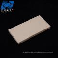 poröse Al2o3-Keramikbrennplatte