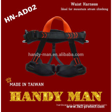 HN-AD02 For River Trekking Waist Harness