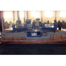 M1450 1500mm 2000mm 3000mm Universal Rundschleifmaschine