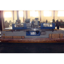 M1450 1500mm 2000mm 3000mm Universal Cylindrical Grinding Machine