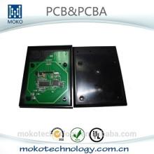 MOKO PCBA Stencil service