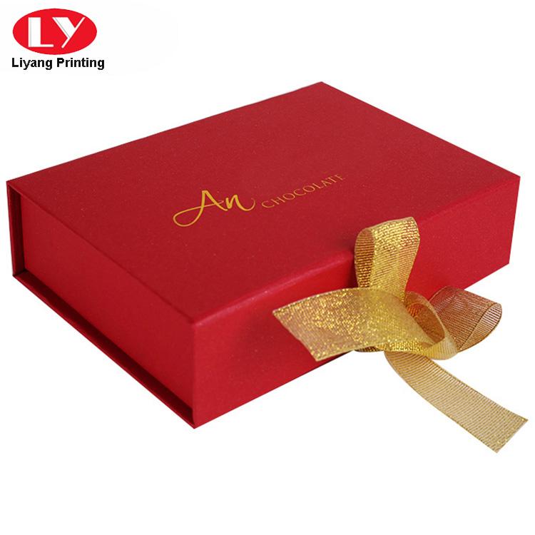 Paper Box13 38