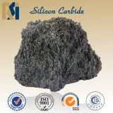 deoxidizer silicon carbide