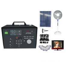 Pay-As-You-Go-solar-home-system