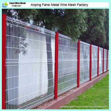 Garantie de qualité Gaine PVC