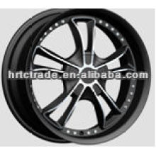 18 inch bbs/amg beautiful car wheel for benz