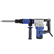 2200W Demolition Hammer NEW