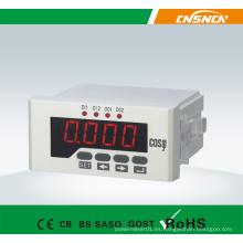 Medidor de factor de potencia de precio de fábrica Dm48-H