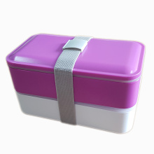 Microwave Bento Lunch Boxes Healthy Eating Food Container