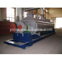 KJG fertilizante / semente Oar Blade Secador de lodo / secador / máquina de secar