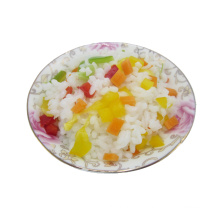 Wunder Konjac Reis für Gewichtsverlust