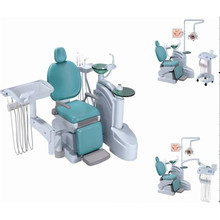 CE Approved Dental Unit (JYK-ANNA)