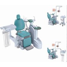 Утвержденный CE Стоматологический блок (JYK-ANNA)