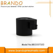 Bobines magnétiques AC Dc Frame pour Application Automobile