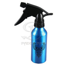 Pot de 250ml Bleu Tattoo Spray