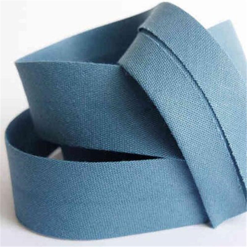 Ribbon Woven Elastic Tape