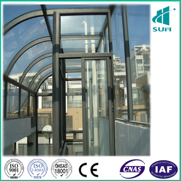 Home Lift with Good Quality and Nice Looking
