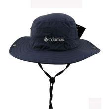Chapéu do pescador Chapéu de Sun & tampão do snapback do tampão