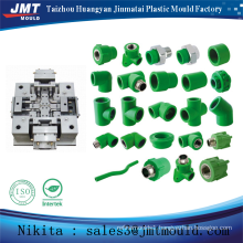 OEM injection Electrofusion Pipe Mould