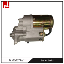 exclusive distributor starter 11T 40mm 12v 2.0kw 28100-54070