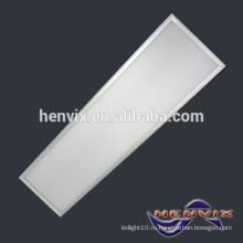 48W светодиодная подсветка панели 120x30