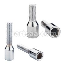 Allen Key Lug Bolt