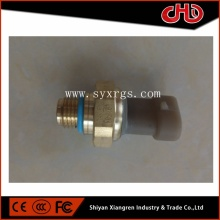 CUMMINS Sensor 4921503