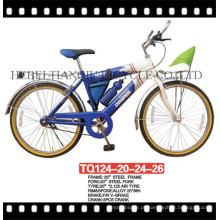"26 ""simples barato MTB / África Hot Sale Mountain bicicleta"