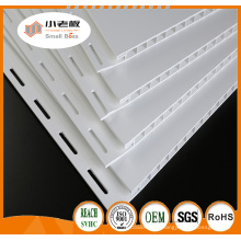 Painéis do teto do PVC / painel de parede / parede de PVC