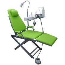 Dental Use Portable dental Chair