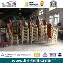 China-Bankett-Stuhl der hohen Qualität für Ereignis-Mitte