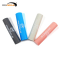 Procircle OEM Factory Elastic Yoga Elastic Band Wholesale