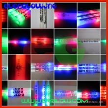 Event & Party Supplies Typ und Konzerte oder Event Anlass führte Schaum Leuchtstab