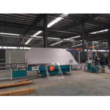 Top Quality Automatic Aluminum Spacer Bending Machine