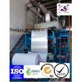 30mic Jumbo Roll Aluminum Duct Tape