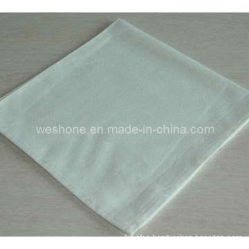 100% Cotton Momie Table Cloth