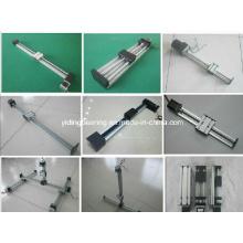Mecánico brazo utilizado en la dispensación de la máquina y la dispensadora,