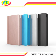 USB 3.0 2.5 Aluminum External HDD Enclosure