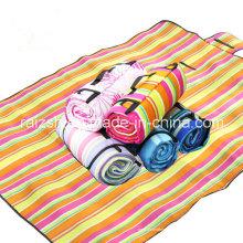 Tapete de piquenique Tapete de piquenique para camping ao ar livre Tapete de rastejamento para bebê